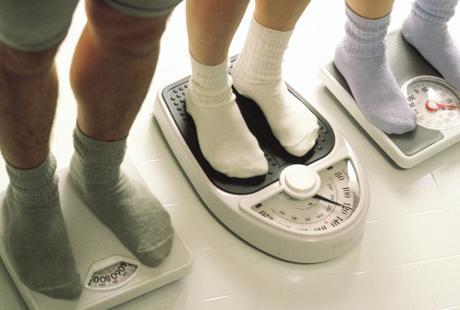 10 Cara Menambah Tinggi Badan dengan Cepat Secara Alami